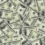 money making contest